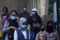 jumlah-kematian-akibat-covid-19-mencapai-10ribu-di-indonesia_20200925_195027.jpg