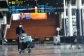 jumlah-penumpang-pesawat-menurun-akibat-pandemi-corona_20200327_213852.jpg