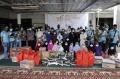jurnalis-kayuh-indonesia-dan-jurnalis-mtb-berbagi-sembako_20210506_205611.jpg