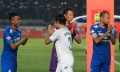 Kalahkan PSS Sleman, Persib Mantap di Puncak Klasemen Liga 1