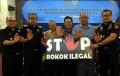 kampanye-stop-rokok-ilegal_20171110_211247.jpg