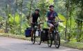 kampanyekan-go-green-dengan-sepeda_20201023_174837.jpg