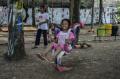 kampung-kreatif-sugih-waras-palembang_20211026_174206.jpg