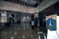 kantor-walikota-jakarta-selatan-di-tutup-sementara_20200917_170225.jpg