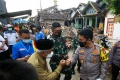 kapolda-jatim-tinjau-lokasi-bencana-gempa-di-kabupaten-malang_20210413_055121.jpg