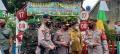 kapolda-metro-dan-pandam-jaya-keliling-pantau-perkembangan-covid_20210111_145814.jpg