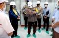 kapolda-metro-jaya-pantau-protokol-kesehatan-di-pabrik-bogasari_20210420_230424.jpg