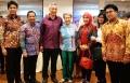kapolri-bercerita-tentang-radikalisme-dan-terorisme-di-singapura_20170826_184201.jpg
