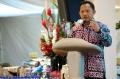kapolri-bercerita-tentang-radikalisme-dan-terorisme-di-singapura_20170826_184356.jpg