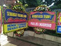 karangan-bunga-di-kediaman-moeldoko_20210211_114938.jpg