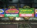 karangan-bunga-di-kediaman-moeldoko_20210211_115020.jpg
