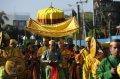 karnaval-muhammadiyah_20150802_161021.jpg