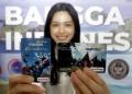 kartu-e-money-edisi-khusus-resmi-diluncurkan_20210410_062910.jpg