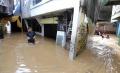 kawasan-kampung-melayu-terendam-banjir_20200209_135101.jpg