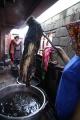 kawasan-tuan-kentang-15-ulu-palembang-destinasi-wisata_20210204_232307.jpg