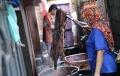 kawasan-tuan-kentang-15-ulu-palembang-destinasi-wisata_20210204_232309.jpg
