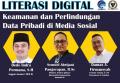keamanan-dan-perlindungan-data-pribadi-di-media-sosial_20210925_225551.jpg