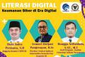 keamanan-siber-di-era-digital_20211001_171959.jpg