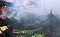 kebakaran-di-jalan-sabeni-raya-tanah-abang_20210408_201359.jpg