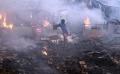kebakaran-di-jalan-sabeni-raya-tanah-abang_20210408_201534.jpg