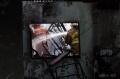 kebakaran-di-pemukiman-padat-penduduk-kebayoran-lama_20200127_221604.jpg