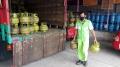 kebutuhan-gas-elpiji-meningkat_20200430_173510.jpg