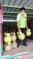 kebutuhan-gas-elpiji-meningkat_20200430_173740.jpg