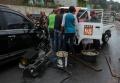 kecelakaan-lalu-lintas-melibatkan-dua-mobil-di-rancakalong_20200910_202123.jpg
