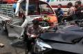 kecelakaan-lalu-lintas-melibatkan-dua-mobil-di-rancakalong_20200910_203225.jpg