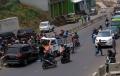kecelakaan-lalu-lintas-melibatkan-dua-mobil-di-rancakalong_20200910_203321.jpg
