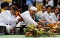 kegiatan-umat-hindu-di-medan-pada-nyepi-1940_20180319_163331.jpg