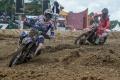 kejuaraan-internasional-motocross-grand-prix-2017-balbel_20170306_133603.jpg