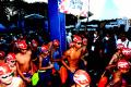 kejuaraan-renang-perairan-terbuka-oceanman-bali-2021_20210918_155932.jpg