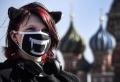 kekhawatiran-warga-moskow-terhadap-penyebaran-virus-corona_20200326_122532.jpg