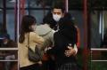 keluarga-korban-pesawat-sriwijaya-air-sj-182-datangi-crisis-center-bandara-soetta_20210109_235518.jpg