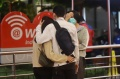 keluarga-korban-pesawat-sriwijaya-air-sj-182-datangi-crisis-center-bandara-soetta_20210109_235723.jpg
