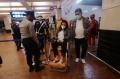 keluarga-korban-pesawat-sriwijaya-air-sj-182-datangi-crisis-center-bandara-soetta_20210109_235958.jpg