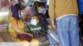 keluarga-korban-sriwijaya-air-sj-182-menunggu-di-crisis-center_20210110_182307.jpg