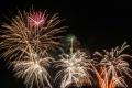 kembang-api-di-garuda-wisnu-kencana-bali-sambut-tahun-baru-2020_20200101_102756.jpg