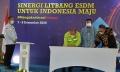 Kementrian ESDM Gandeng Alita Kembangkan Smart Energy