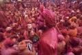 kemeriahan-perayaan-holi-di-india_20200312_015805.jpg