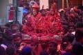 kemeriahan-perayaan-holi-di-india_20200312_015834.jpg