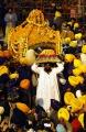 kemeriahan-perayaan-holi-di-india_20200312_015932.jpg