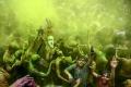 kemeriahan-perayaan-holi-di-india_20200312_020201.jpg