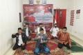 kenduri-kebangsaan-bulan-bung-karno_20200622_230402.jpg