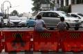 kepadatan-kendaraan-di-kota-bandung-saat-sebagian-jalan-ditutup_20201005_191425.jpg