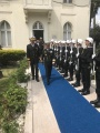 kepala-bakamla-kunjungi-turkish-coast-guard_20190502_162012.jpg