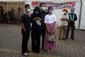 kerabat-korban-sriwijaya-air-sj-182-datangi-dermaga-jict_20210114_030730.jpg