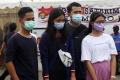 kerabat-korban-sriwijaya-air-sj-182-datangi-dermaga-jict_20210114_030953.jpg