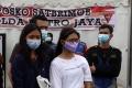 kerabat-korban-sriwijaya-air-sj-182-datangi-dermaga-jict_20210114_031247.jpg